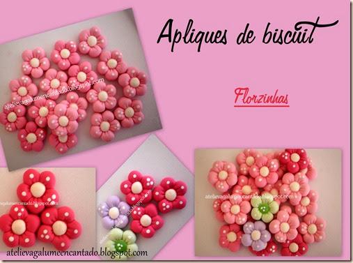 ursinhos4