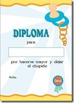 diplomas escolores (17)