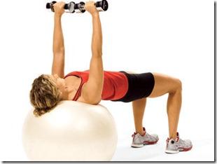 esercizi-corpo-libero