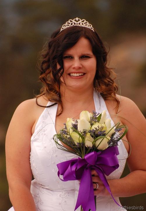 19. the bride-kab