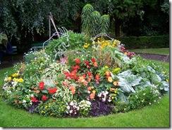 2012.07.02-043 jardin des plantes
