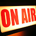 Kayak apa sih wawancara radio? Dengarkan disini