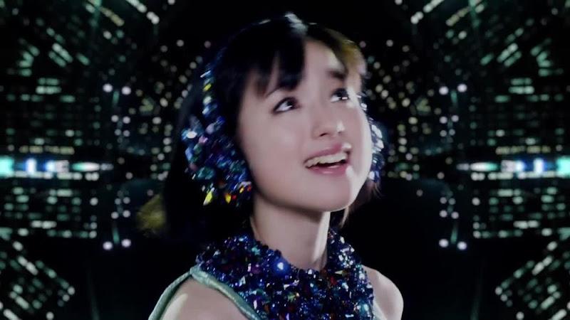 Muto Ayami_142
