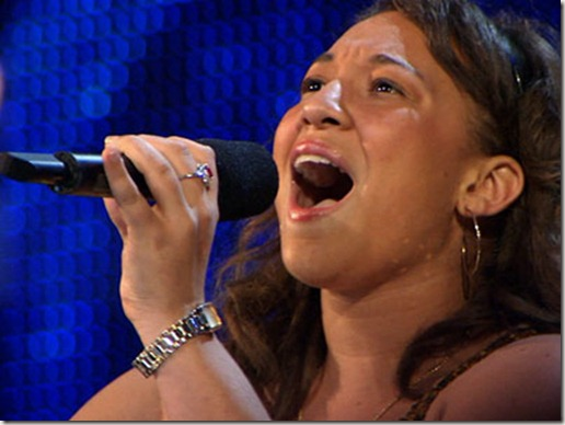 Melanie-Amaro-X-Factor_400