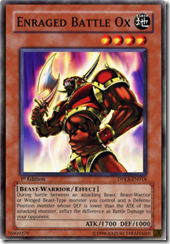 300px-EnragedBattleOxDPKB-EN-C-1E