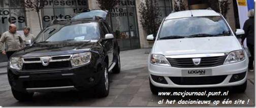 Dacia Lugano 03