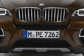 2013-BMW-X6-Facelift-13
