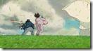 [Hayaisubs] Kaze Tachinu (Vidas ao Vento) [BD 720p. AAC].mkv_snapshot_00.39.08_[2014.11.24_15.11.12]