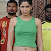 Murattu Singam Movie Stills 2012