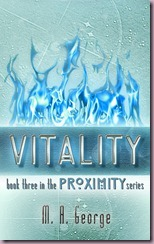 VItality Final Cover_Front copy