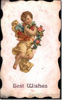 card00340_fr