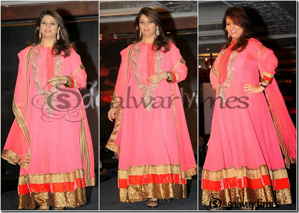 Heal_A_Child_Salwar_Fashion_Show (6)