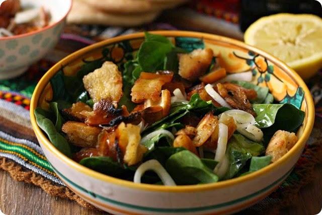 ensalada-espinacas-datiles-3
