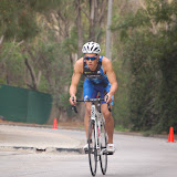 2013 IronBruin Triathlon - DSC_0668.JPG