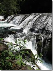 lewis river falls 75