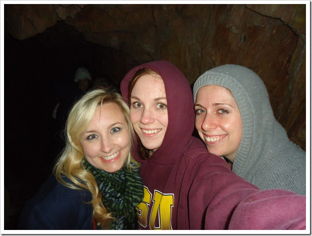 Bat Caves 2011 (8)