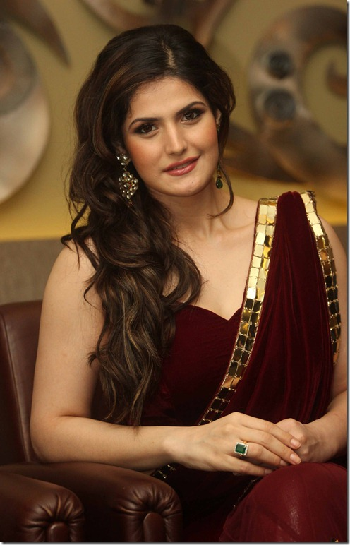 zarine_khan_new_gorgeous_still