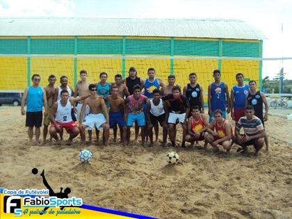 copafutevolei-fabiosports-camporedondo-wesportes (3)