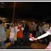 Festa Junina-183-2012.jpg