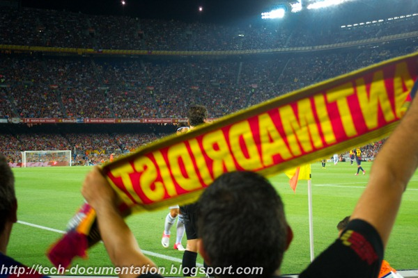 Football-20120824-20
