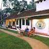 Keraleeyam Heritage Home and Ayurvedic Resort