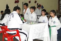 Examen 2012 - 025.jpg