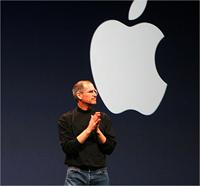 6 consejos para crear mejores presentaciones, inspirados en Steve Jobs