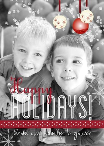 Christmas Cards-001