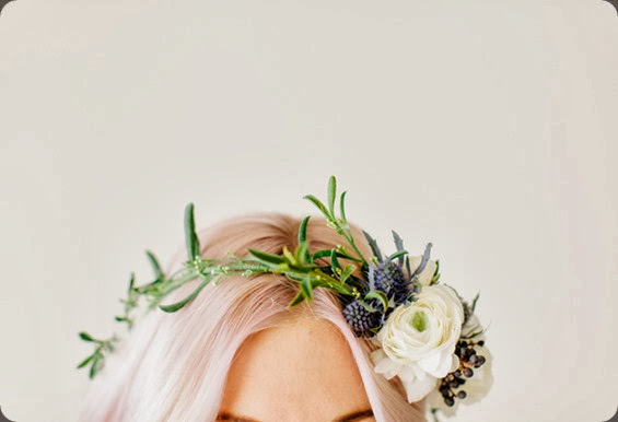 hair febflowerofthemonth-img7 ciara richardson photo and tinge floral design