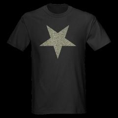 dark_star_frak_tshirt