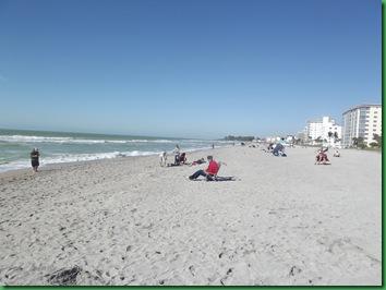 Venice and Venice Beach 004