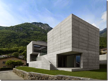 massive-concrete-house-monolithic-elemental-design1