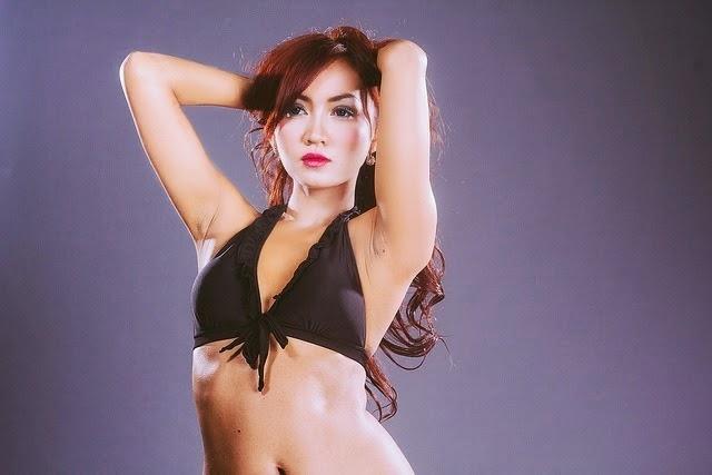 ria bebong - another blog