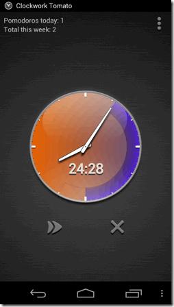 Clockwork Tomato-08