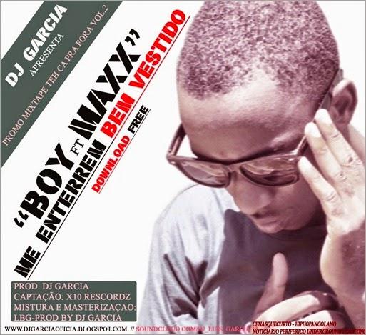 Me enterem Bem Vestido -Dj Garcia ft Boy Max LBG-PROD (1)