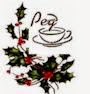 holly_peg_cup-white