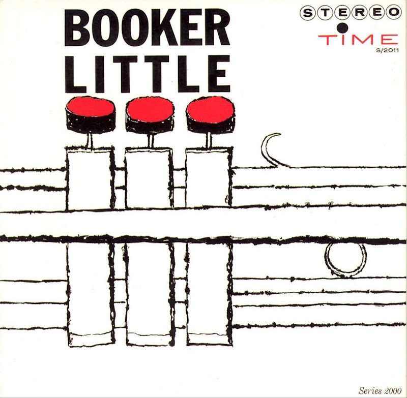 Booker Little c.jpg