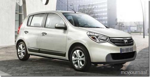 Dacia-Datsun Towny 02