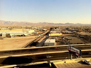 Las Vegas Trip 002