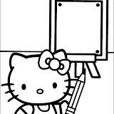 hello-kitty-33.jpg