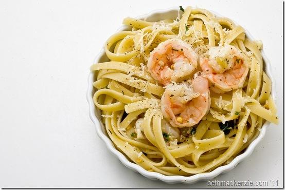 shrimp pasta-001 (2)