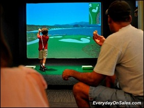 City-Golf-Father-Day-Special-2011-EverydayOnSales-Warehouse-Sale-Promotion-Deal-Discount