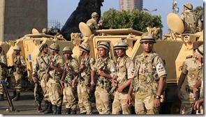 Mideast Egypt_Cham(4)13