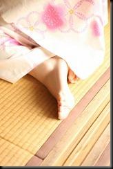 matsumoto_wakana_09_10