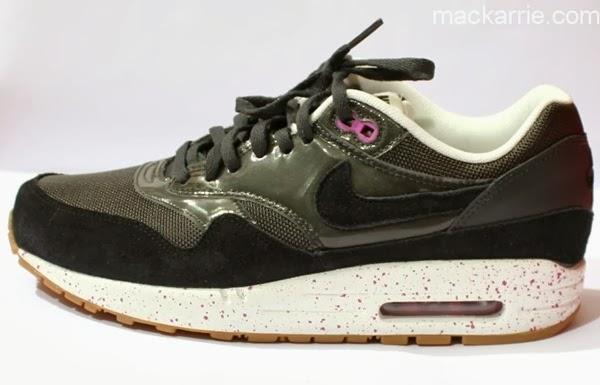 c_NikeAirMaxBlackGreyPink2