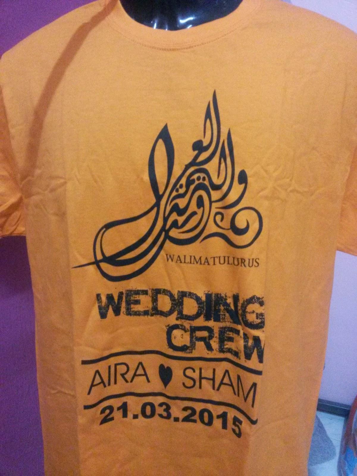Design t shirt rewang - Hubungi Kami Untuk Sebut Harga 0132850982 Call Whatsapp