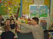 Green Schools Dale Treadwell 010.jpg