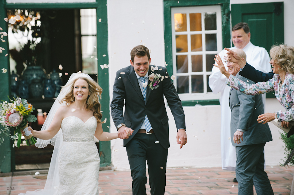 Amy and Marnus wedding Hawksmore House Stellenbosch South Africa shot by dna photographers_-609.jpg