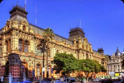 Buenos Aires_Aguas_Corrientes-full-HDR