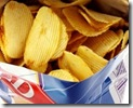 open-bag-of-chips